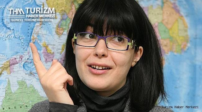 ATOR Başkanı Lomidze'den Rus turist açıklaması