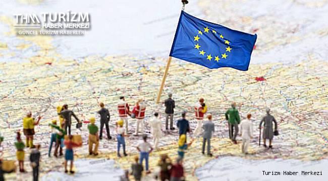 Avrupa Birliği 6 ülkeyi güvenli seyahat listesinden çıkardı