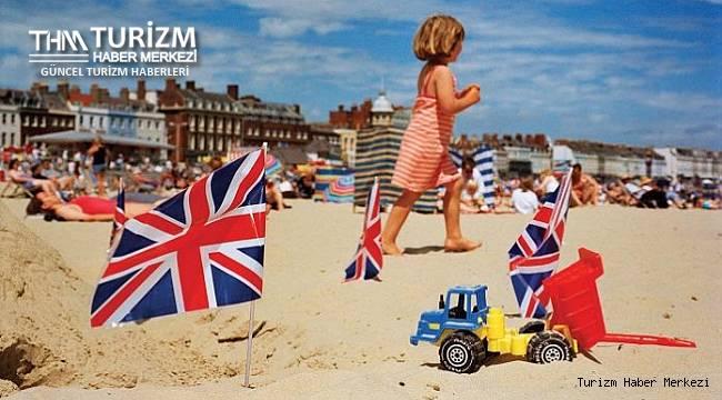 İngiliz basını Türkiye'de tatil fiyatlarını yazdı ve öneride bulundu
