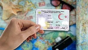 Kimlikle seyahat edilen ülke sayısı artıyor! İşte yeni eklenecekler