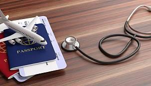Sağlık turizminde kaos! Avrupa ülkeleri Türkiye'yi kara listeye aldı