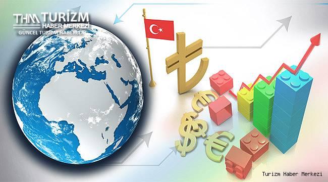Turizm sektörünün borcu öz kaynaklarının 5 katına ulaştı!