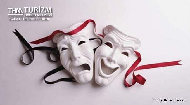Bakanlığın kültür sanata verdiği destekte yolsuzluk!