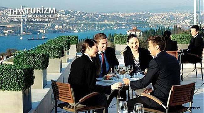Gelirleri düşen şehir otelleri konsept değişimi ile çıkış arıyor!