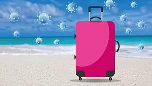 UNWTO dünya turizminde düzelme beklentisini uzattı! İşte yeni tarih