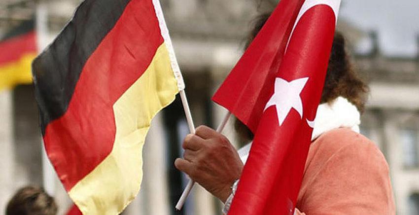 Almanya'nın seyahat yasaklarını kaldırdığı ülkeler arasında Türkiye yok!