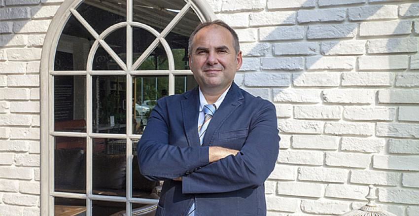 ATİD Başkanı Birol Akman Türkiye Turizm Tanıtım ve Geliştirme Ajansı Yönetim Kurulu'na aday oldu