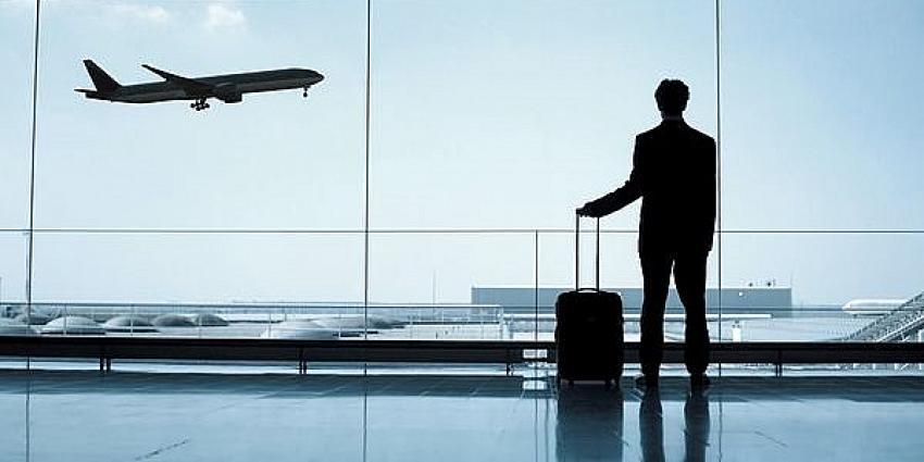 Salgın sonrasında iş seyahatleri ve küresel seyahat riskleri