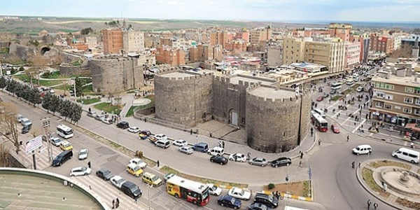 Diyarbakır turizmine kadın eli değecek