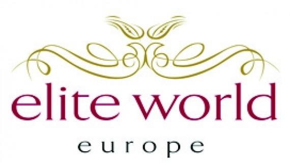 Elite World Otelleri şimdi Avrupa yolunda