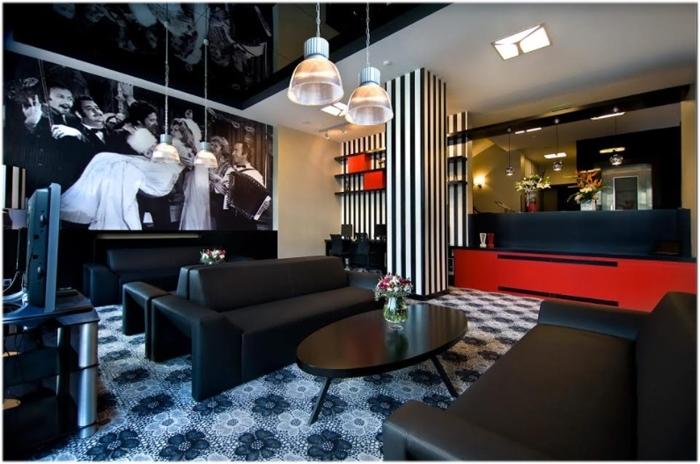 Eski Filmlerin Dünyasına Yolculuk : MALTEPE 2000 HOTEL