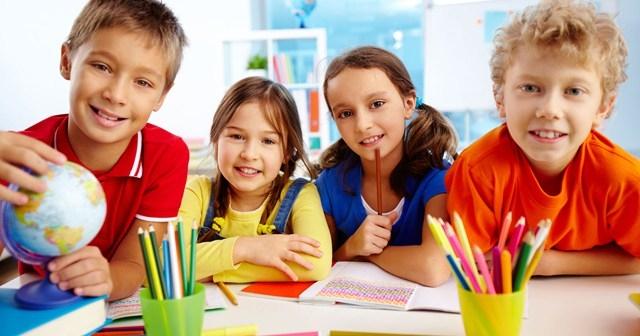 Etüt Eğitim Merkezleriʹnden haklı süre talebi