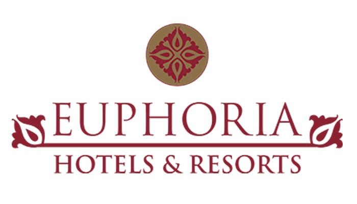 Euphoria Hotel & Resorts tatil alışkanlıklarınızı değiştiriyor