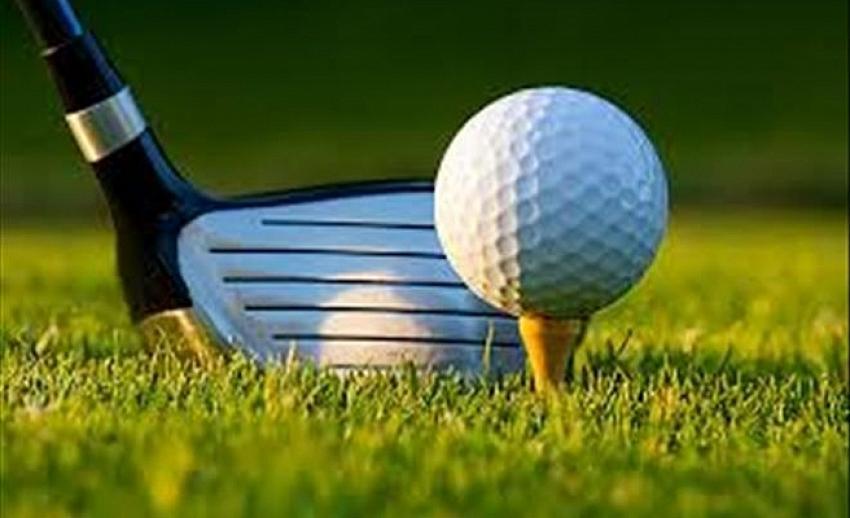 Golf turizminden ekonomiye yılda 135 milyon avro katkı