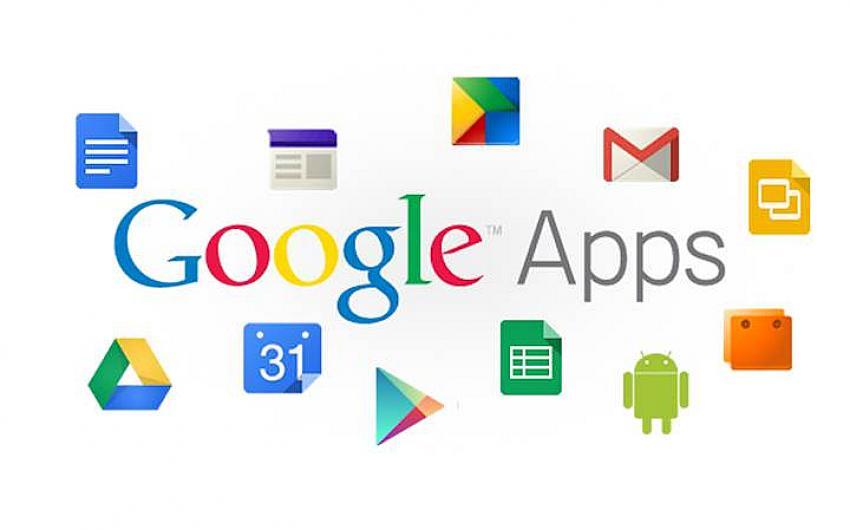 Google bir uygulamasını daha kapatıyor