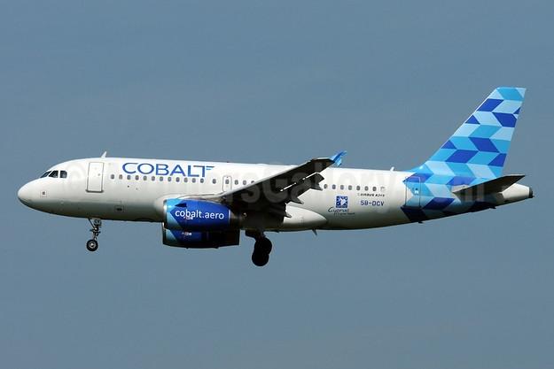 Güney Kıbrıs Rum Kesimi'nin en büyük havayolu şirketi iflas etti
