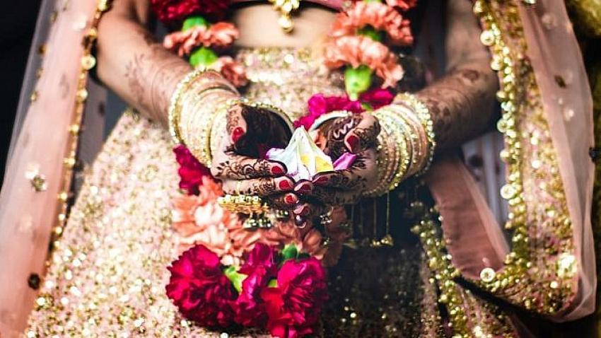 Antalya'da planlı Hint düğünlerinin yüzde 90'ı iptal oldu!