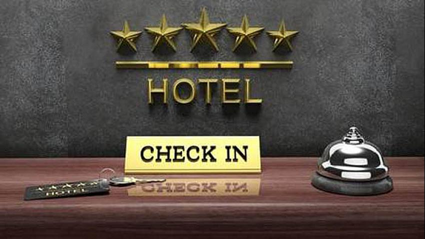 Dünyanın en iyi 100 oteli açıklandı! Türkiye'den 1 otel listede