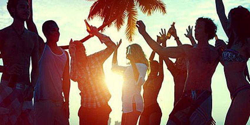Dünyaca ünlü turizm adasında alkol yasağı!