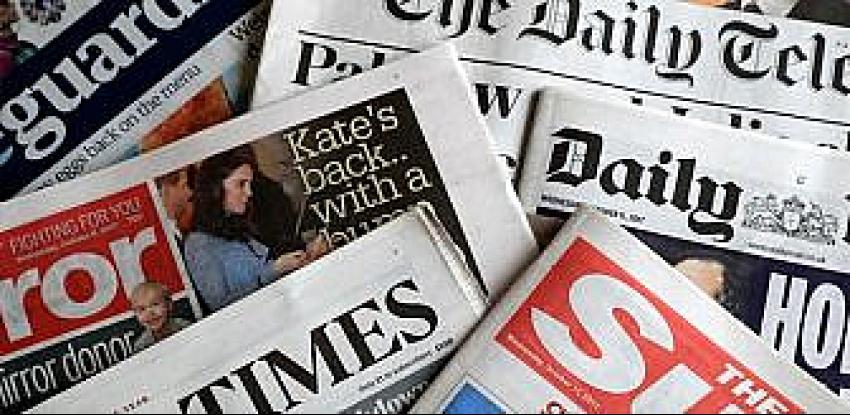İngiltere'de kara propaganda başladı! 'Türkiye turizmde pahalı'