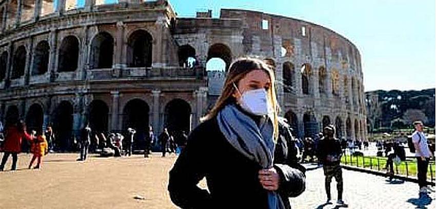 İtalya'dan flaş karar! 13 ülkeye yasak geldi