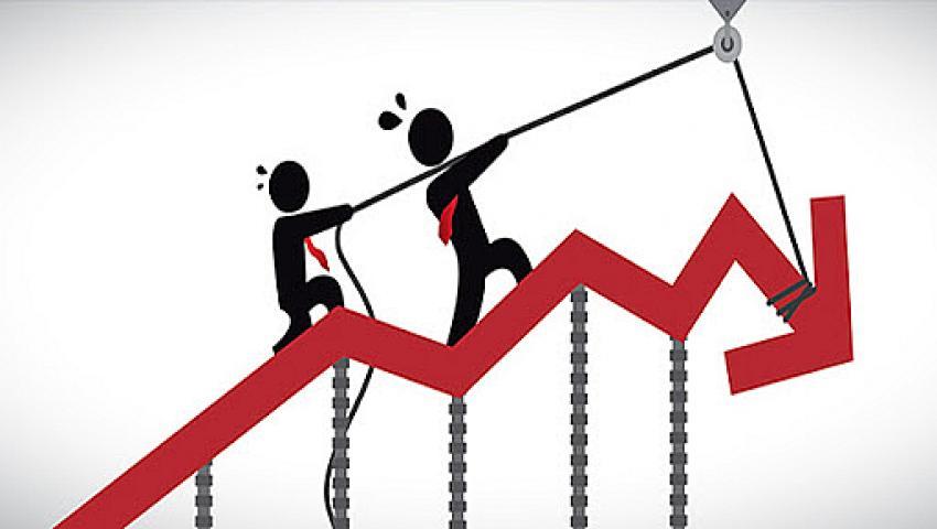 Krizi fırsata çeviren ve globalleşen 5 büyük şirket