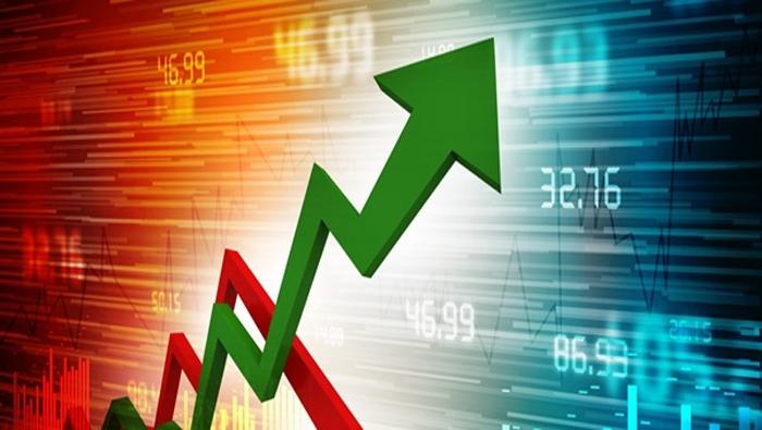 Mart ayı enflasyon rakamları açıklandı! İşte oteller ve lokantalardaki durum