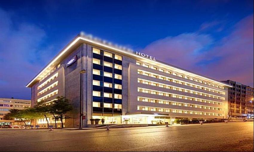 Türkiye'de 9 oteli var! Dünyanın en güçlü otel markası seçildi