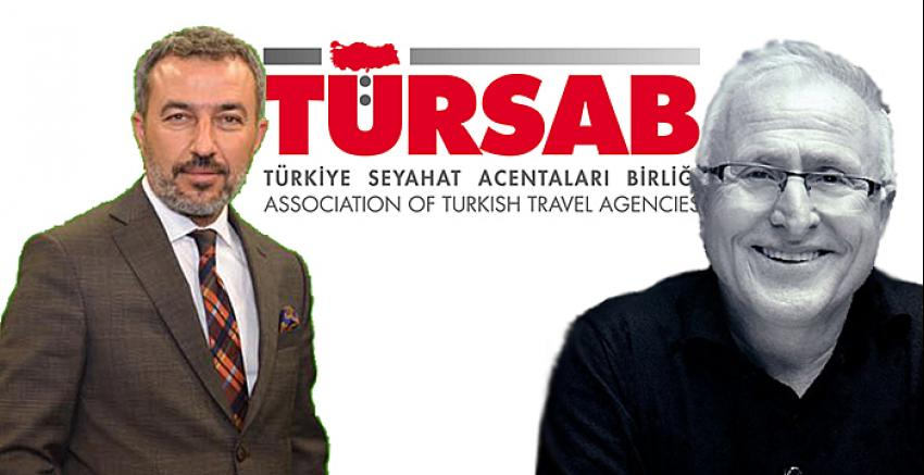 Murtaza Yakaryılmaz: ''Özkan Altıntaş ile adalet önünde hesaplaşacağız''