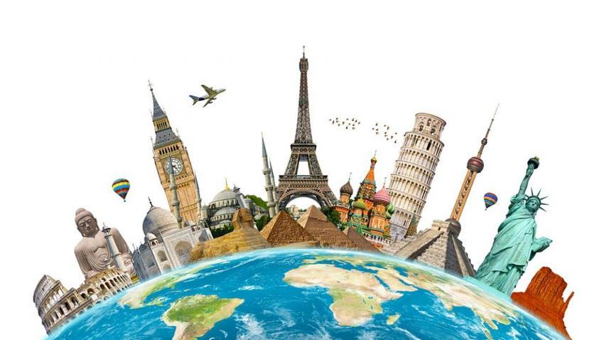 Ekonomik Kalkınma ve İşbirliği Örgütü'nden korkutan turizm raporu