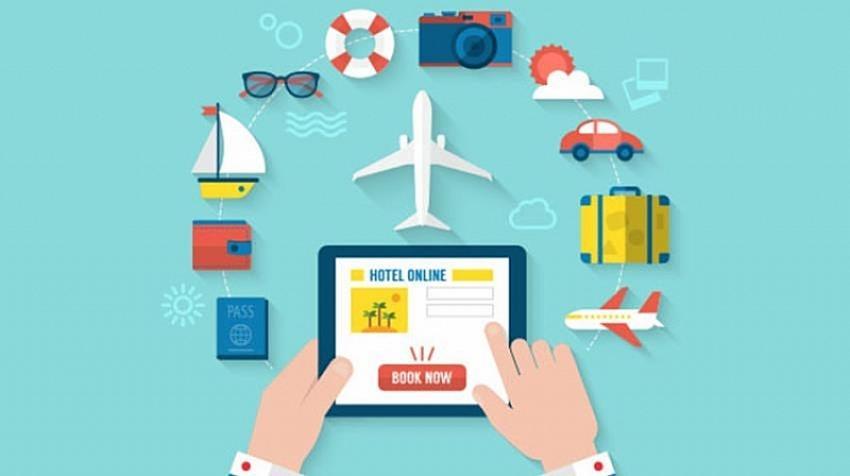 AdviceAl Academy'den Online Turizm Teknolojileri eğitimi