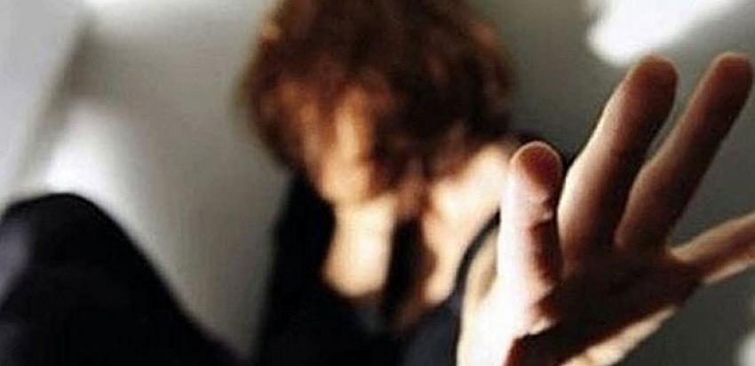 Kıbrıs'ta kan donduran olay! 12 İsrailli 19 yaşındaki turiste otel odasında tecavüz etti