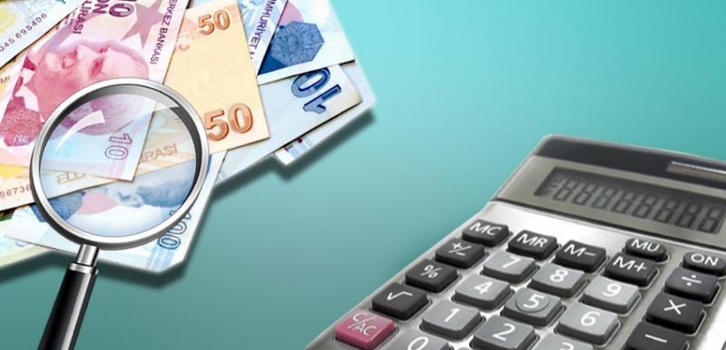 Otellerin kredi borçlarının takibe düşme oranı artıyor