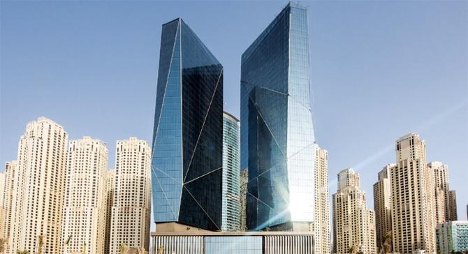 Rixos, Birleşik Arap Emirlikleri'ndeki 4. otelini açtı