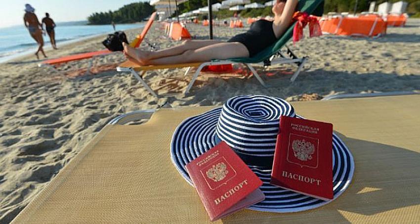 Ruslara göre en ucuz tatil destinasyonları! Türkiye'nin sırası şaşırttı
