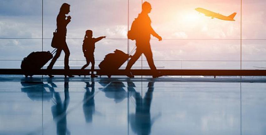 Rusya Federal Turizm Ajansı duyurdu! 1 Haziran'dan itibaren...