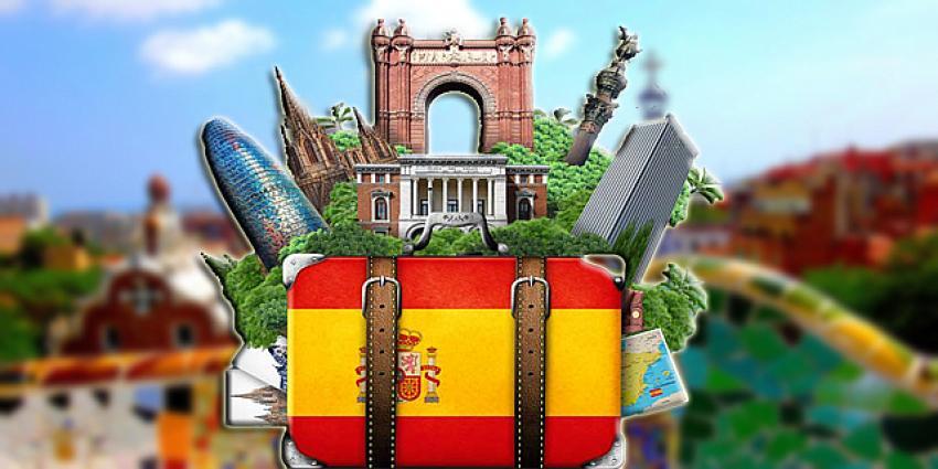 İspanya'dan flaş hamle! Karantinasız turist kabul etmeye başlıyorlar