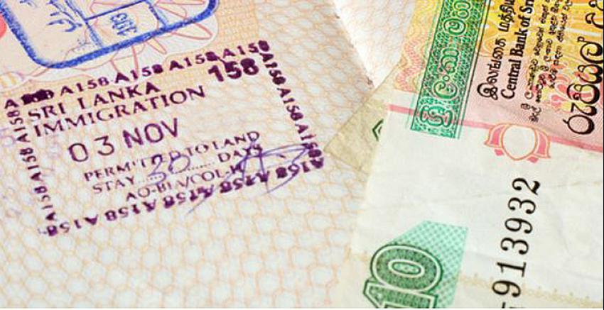 Turizmi teşvik etmek için vize ücretlerini kaldırma kararı aldılar