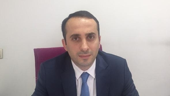 TİSAD Başkanı Murat Çavga: ʹʹTÜRSAB üyelerinin haklarını savunamamaktadırʹʹ