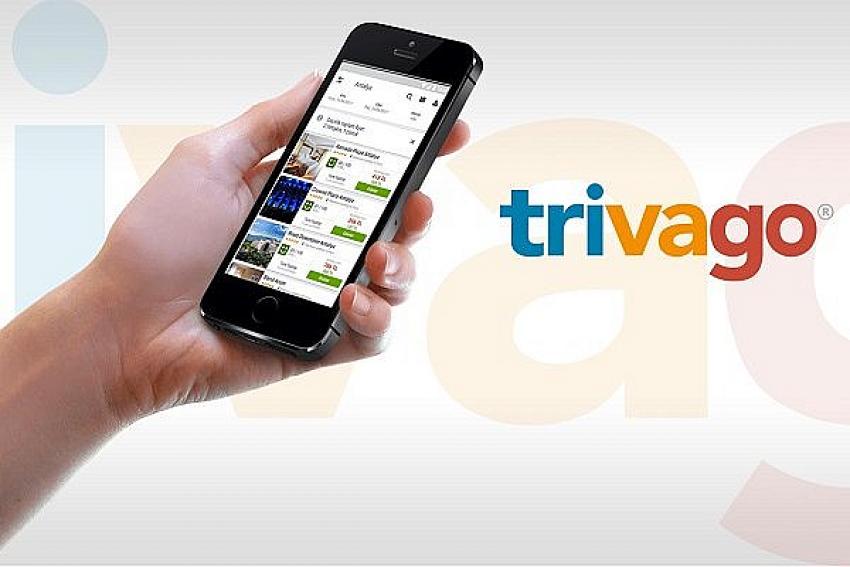 Trivago yanıltıcı bilgilendirme suçunu kabul etti! ''Sitemizi gözden geçireceğiz''
