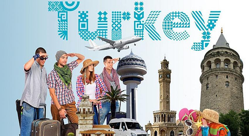Yabancı yatırımcı Türkiye'nin turizm potansiyelini nasıl görüyor?