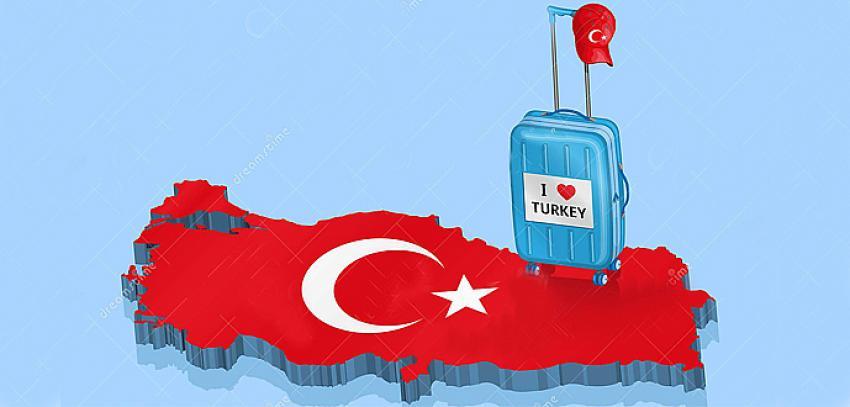 Türkiye turizmi için en kritik 10 gün