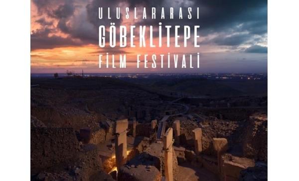 Uluslararası Göbeklitepe Film Festivali Eylül ayında yapılacak