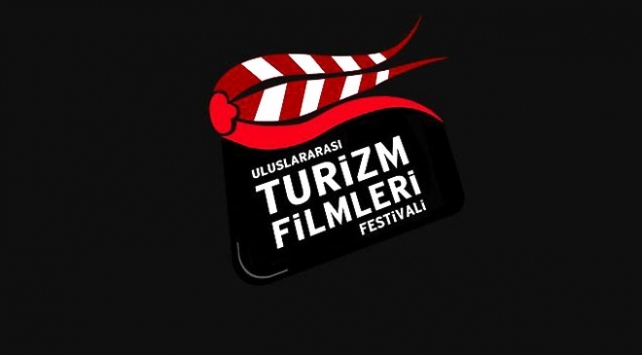 Uluslararası Turizm Filmleri Festivali 19 Haziranʹda başlıyor