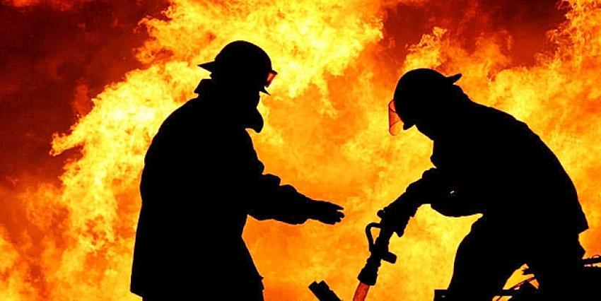 Muğla'da yangın! 4 yıldızlı otel kullanılamaz hale geldi