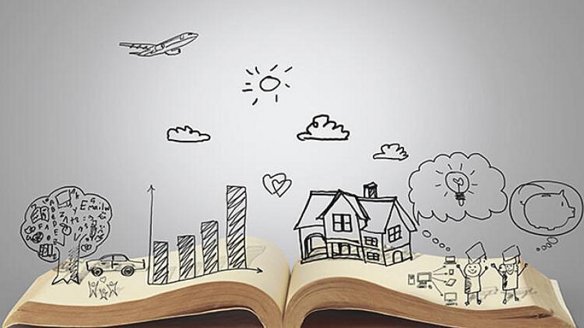 Çocuklar İçin Yaratıcı Yazarlık Atölyesi başlıyor