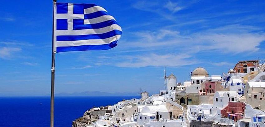 Yunanistan Avrupalı turiste göz kırptı! Alman doktorlara ücretsiz tatil verecekler